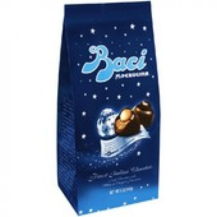 Baci Hazelnut Chocolate Bag 143g