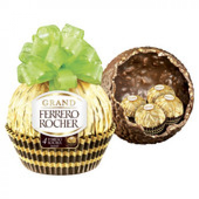 Ferrero Grand Rocher 240g